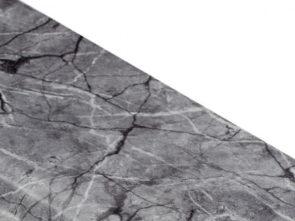 Marmor dunkelgrau