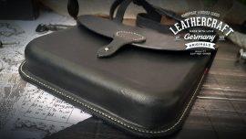 Crossbags, Handtaschen & Clutches