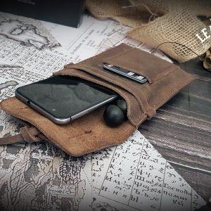 edc handtasche