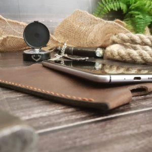 Handyhülle Handy Cover Huawei P30 lite