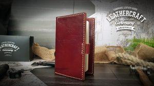 Moleskine Tagebuch Notizbuch Journal Planer