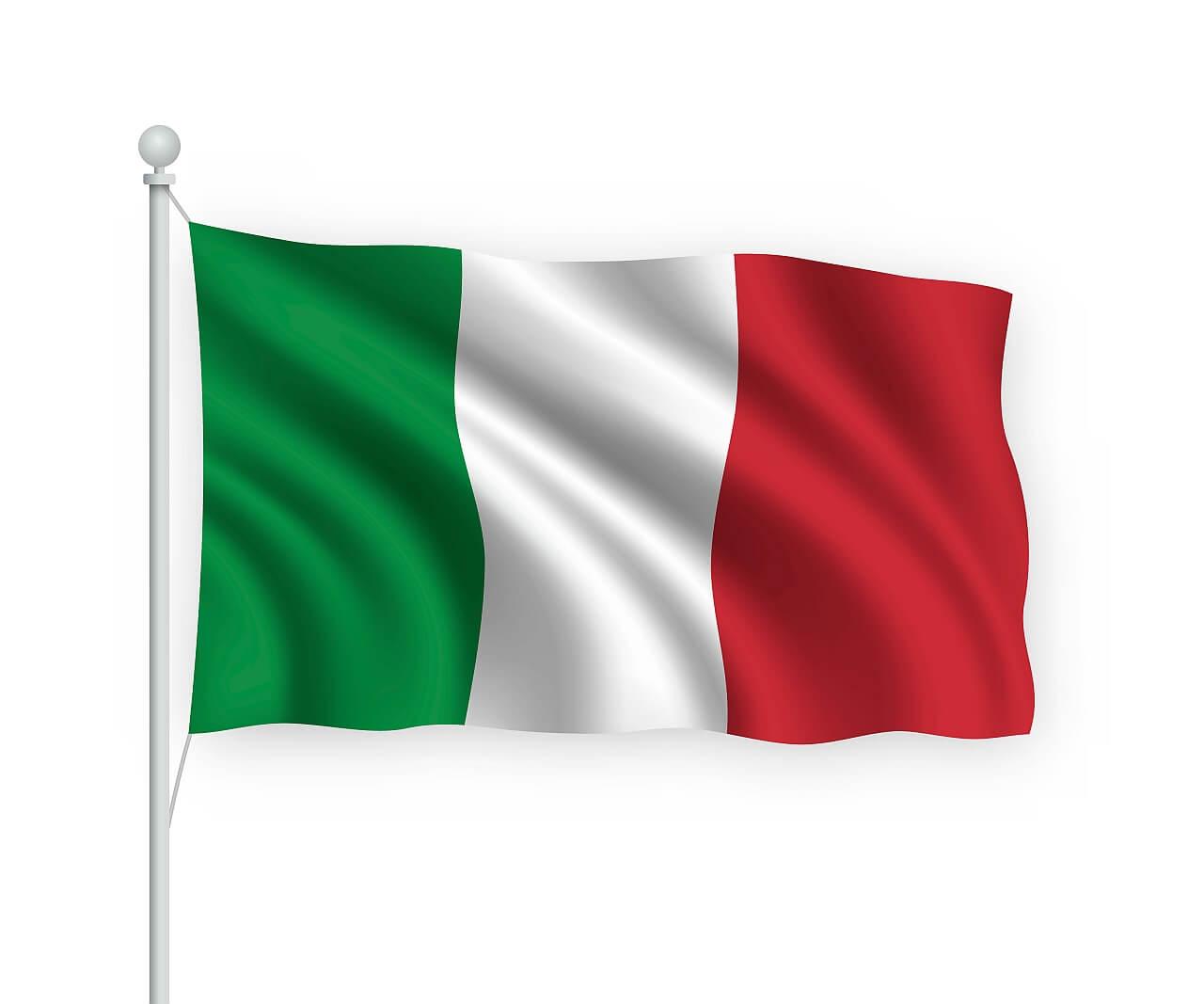 Schutz des Begriffs Leder in Italien gesetzlich verankert