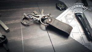 Schlüsselanhänger Gravur Männer