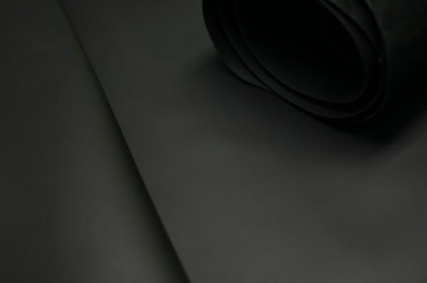 büffel-schwarz